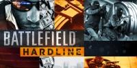 Visceral: هیچ مشکلی نیست اگر فکر می کنید Hardline یک Battlefield حقیقی نیست