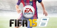 تصاویر جدیدی از عنوان FIFA 15 منتشر شد| فوتبال را احساس کنید