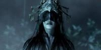 از باکس آرت Fatal Frame: The Black Haired Shrine Maiden رونمایی شد