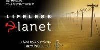 دانلود بازی Lifeless Planet برای PC | اختصاصی گیمفا