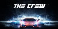 یک تریلر همراه با اطلاعاتی از بازی و مزایای پیش خرید عنوان The Crew منتشر شد