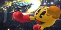 تفاوت های مراحل در دو نسخه Super Smash Bros 4