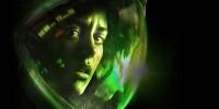 Alien: Isolation  هفته آینده برای مک و لینوکس منتشر میشود