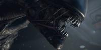 با تصاویری جدید از  Alien: Isolation همراه باشید | محیطی نه چندان دوستانه