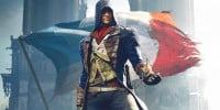 مقایسه ویدیویی نسخه های Xbox One و PS4 بازی Assassin's Creed: Unity