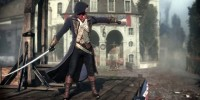 یوبیسافت چگونه قابلیت مخفی کاری را در Assassins Creed Unity بازنگری کرده است؟ Alex Amancio پاسخ می دهد