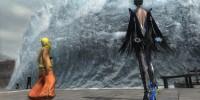 تاریخ انتشار Bayonetta 2 برای Wii U مشخص شد | یک انحصاری دیگر در راه است