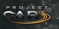 Project CARS تا سال 2015 برای Wii U منتشر نخواهد شد