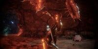 Capcom : رایگان بودن Deep Down یک ریسک ضروری است