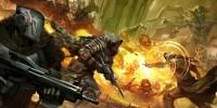 Bungie: حرکت از سری Halo به Destiny برای ما به مانند آزادی بوده است