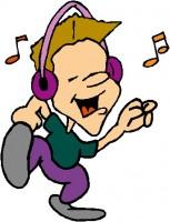 music-graphics-listening-to-music-692151