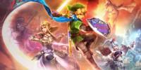 همه شخصیت های Hyrule Warriors و مهارت هایشان را در این تریلر مشاهده کنید
