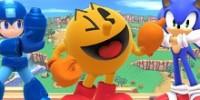 Ubisoft معقتد است که بازی Super Smash Bros می تواند Wii U را احیا کند