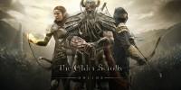 تریلر جدیدی از بستهی الحاقی بازی The Elder Scrolls Online منتشر شد