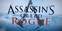 Gamescom 2014: در حال حاضر بسیار زود است که از آمدن Assassin's Creed: Rogue به نسل جدید صحبت شود