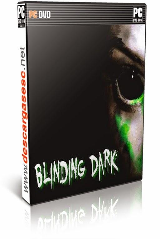Blinding.Dark-SKIDROW-pc-cover-box-art-www.descargasesc.net_thumb[1]_thumb