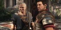 تریلر جدیدی از نسخه PC بازی Ryse: Son of Rome منتشر شد