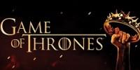 قسمت سوم Game of Thrones منتشر شد