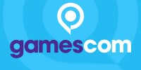 برندگان جوایز نمایشگاه Gamescom 2014 مشخص شدند