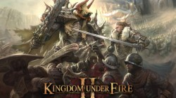 Kingdom-Under-Fire-II