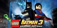 تریلر Season Pass بازی LEGO Batman 3: Beyond Gotham منتشر شد