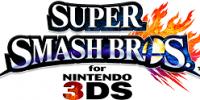 موجودی نسخه 3DS بازی Super Smash Bros در فروشگاه های ژاپن به اتمام رسیده است