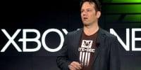 Gamescom 2014: مصاحبه با PHIL SPENCER | آینده TOMB RAIDER و عناوین انحصاری