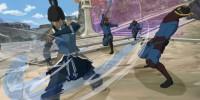 تاریخ انتشار بازی The legend of korra اعلام شد