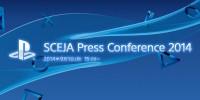 تاریخ و زمان برگزاری کنفرانس SCEJA در Tokyo Game Show مشخص شد