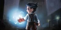 Teslagrad برای Wii U خواهد آمد