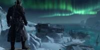 لیست برنامه های شرکت Ubisoft در Gamescom 2014 مشخص شد