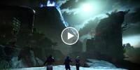 تریلری از بازی Destiny منتشر شد | سیاره ونوس را تماشا کنید