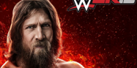 Daniel Bryan از کشتی و WWE 2K15 می گوید | YES … YES!