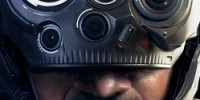 Call of Duty: Advanced Warfare برای Wii U منتشر نخواهد شد