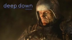 deep-down-ps4-exclusive