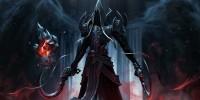 بلیزارد در حال توسعه چندین نسخه جدید از سری Diablo است
