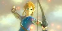 اعلام جزئیات Zelda Wii U توسط تهیه کننده بازی