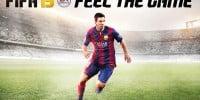 FIFA 15 در PS4 و Xbox One دارای انیمیشن ها و واکنش های بهتری خواهد بود | همه چیز پیشرفت می کند