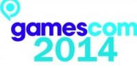 دانلود زیرنویس فارسی کنفرانس های نمایشگاه Gamescom 2014 (فایل SRT قرار گرفت)