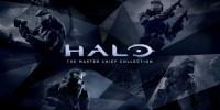Gamescom 2018 | بازی Halo: The Master Chief Collection به سرویس Xbox Game Pass میآید