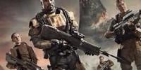 Gamescom 2014: با تماشای Halo Channel می توانید محتویات مختلفی را در Halo: The Master Chief Collection و Halo 5 آزاد کنید