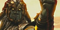 با جدیدترین اطلاعات از Mortal Kombat X همراه باشید: بخش داستانی و شخصیت های انحصاری برای نسخه کنسولی