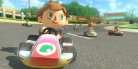 دو DLC جدید Mario Kart 8 به بیش از 2 گیگابایت فضا نیاز دارد