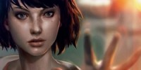 Gamescom 2014: توضیحات Dontnod پیرامون بازی Remember Me و ساخت Life is Strange