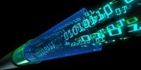 """مايكروسافت در حال تحقيق بر روى سيستمى است كه مشكلات ناشى از تأخير در انتقال اطلاعات """"Network Latency"""" را از بين ببرد"""