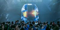 گزارش تصویری شماره 3 نمایشگاه ۲۰۱۴ Gamescom