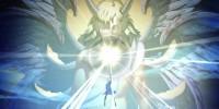 تریلری جدید از بازی Persona 4 Arena: Ultimax منتشر شد| ویدئو ورودی بازی