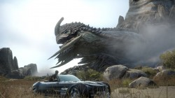 [تصویر:  1411006287-final-fantasy-xv1screen-1_jpg...50x140.jpg]