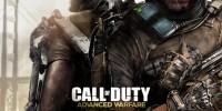 مقایسه ویدیویی گرافیک بازی Call of Duty: Advanced Warfare بر روی Xbox One و Xbox 360