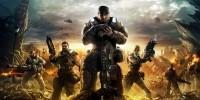 Microsoft Studio به دنبال ساخت یک Gears of War برای Xbox است | پای Unreal Engine 4 در میان است